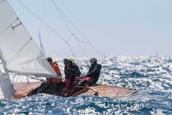 Photo 02-022, Trofeo 2017