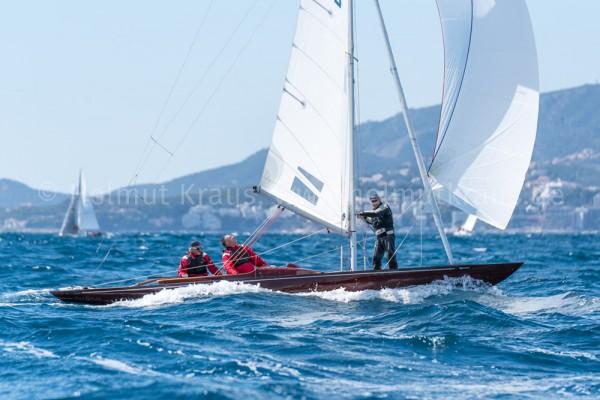Photo 02-017, Trofeo 2017