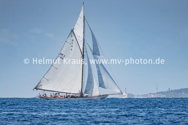 XXIV Illes Balears Clàssics 1-02