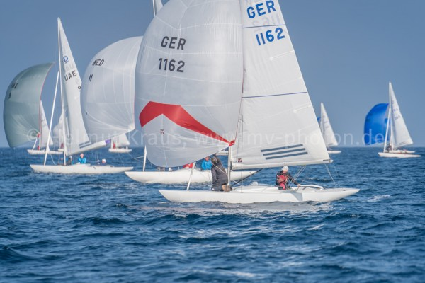Dragon Gold Cup 4-42