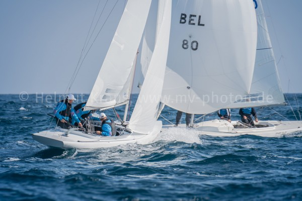 Dragon Gold Cup 5-49