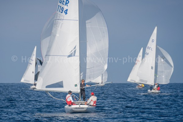 Dragon Gold Cup 3-32