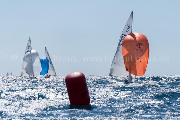 Photo 02-021, Trofeo 2017