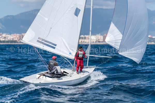 Photo 02-013, Trofeo 2017