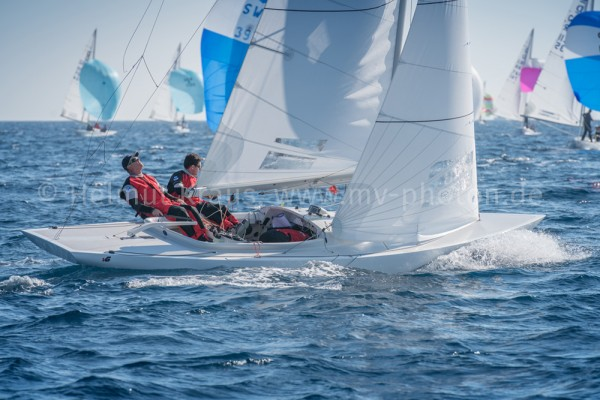 Dragon Gold Cup 1-55