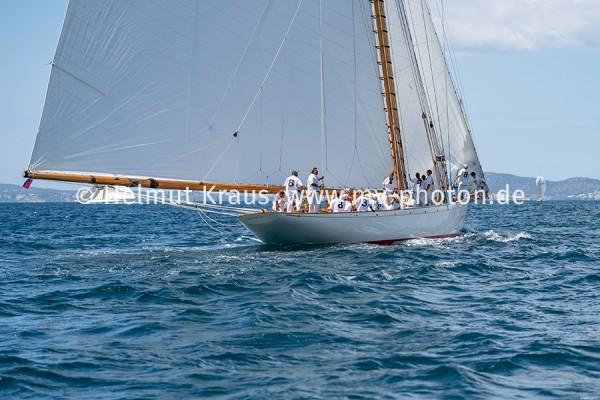 XXIV Illes Balears Clàssics 3-14