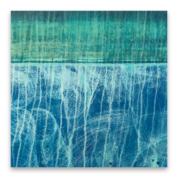 GreenWaterline, 2016