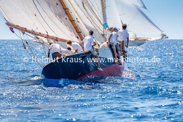 XXIV Illes Balears Clàssics 1-20