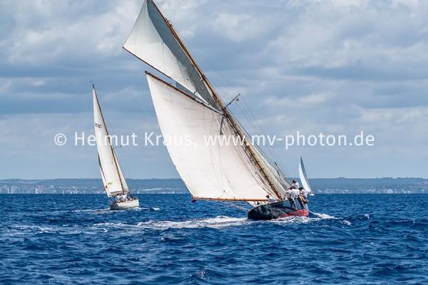 XXIV Illes Balears Clàssics 1-29