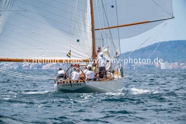 XXIV Illes Balears Clàssics 3-26