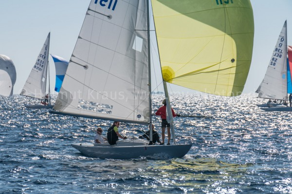 Dragon Gold Cup 1-51