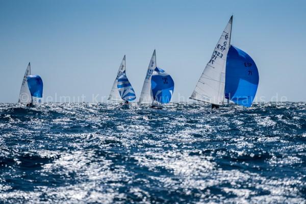 Photo 02-020, Trofeo 2017