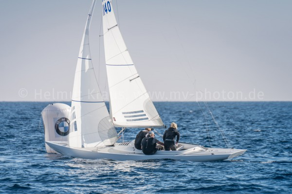 Dragon Gold Cup 3-39