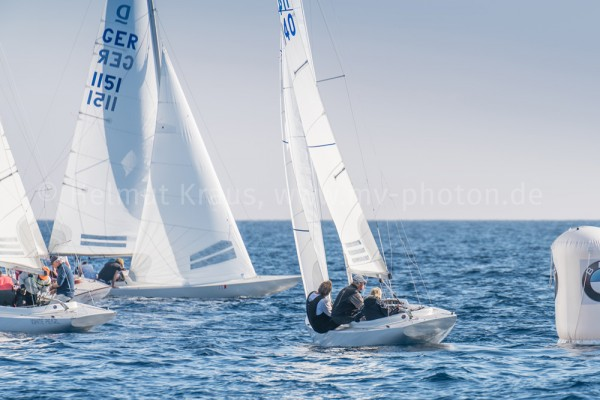 Dragon Gold Cup 3-40