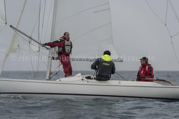 Photo 01-005, Trofeo 2017