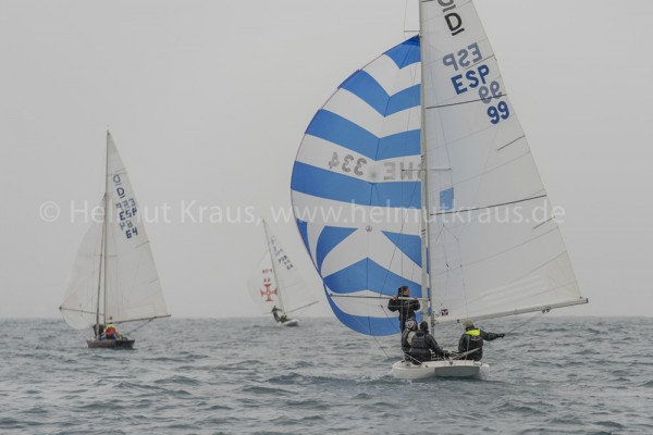 Photo 01-002, Trofeo 2017