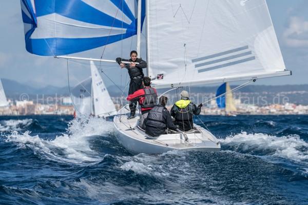 Photo 02-035, Trofeo 2017