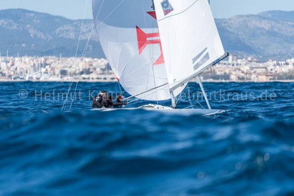 Photo 02-016, Trofeo 2017