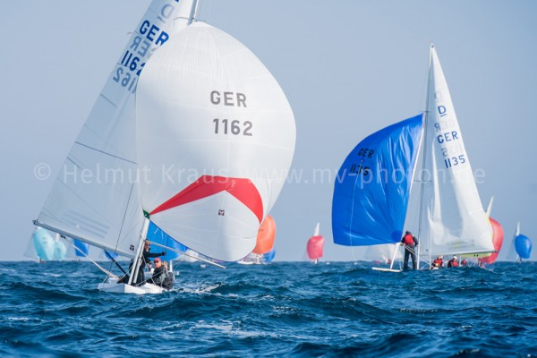 Dragon Gold Cup 5-43