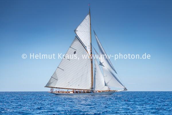 XXIV Illes Balears Clàssics 1-21
