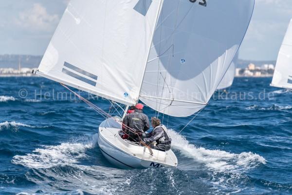 Photo 02-011, Trofeo 2017