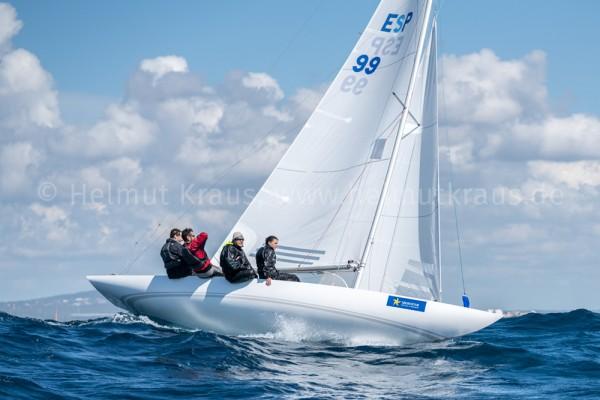 Photo 02-026, Trofeo 2017