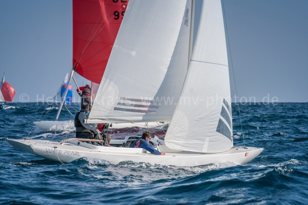 Dragon Gold Cup 5-55