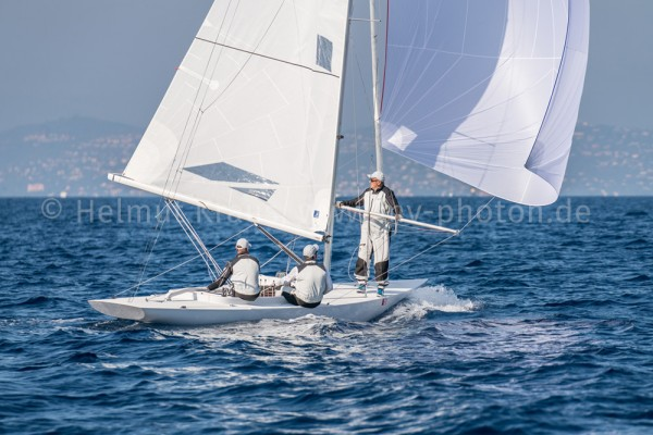 Dragon Gold Cup 1-39
