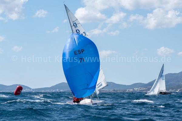 Photo 02-033, Trofeo 2017