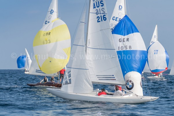 Dragon Gold Cup 4-43