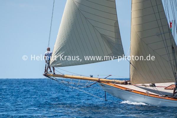 XXIV Illes Balears Clàssics 1-06