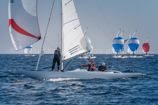 Dragon Gold Cup 2-34